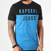 /achat-t-shirts/kaporal-tee-shirt-tonio-bleu-clair-noir-209684.html