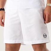 /achat-shorts-jogging/sergio-tacchini-short-jogging-rob-020-38716-blanc-209461.html