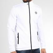/achat-vestes/sergio-tacchini-veste-zippee-dijon-38360-blanc-209477.html