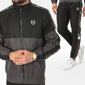 /achat-ensembles-survetement/sergio-tacchini-ensemble-de-survetement-a-bandes-fraser-38914-noir-gris-anthracite-209513.html