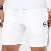 /achat-shorts-jogging/sergio-tacchini-short-jogging-a-bandes-fuego-38733-blanc-bleu-marine-209514.html