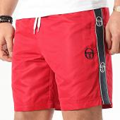 /achat-shorts-jogging/sergio-tacchini-short-jogging-a-bandes-fuego-38733-bordeaux-209515.html