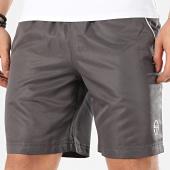 /achat-shorts-jogging/sergio-tacchini-short-jogging-rob-020-38716-gris-209527.html