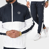 /achat-ensembles-survetement/sergio-tacchini-ensemble-de-survetement-a-bandes-fraser-38914-blanc-bleu-marine-209533.html