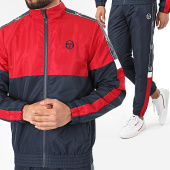 /achat-ensembles-survetement/sergio-tacchini-ensemble-de-survetement-a-bandes-fraser-38914-bleu-marine-bordeaux-209539.html