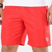 /achat-shorts-jogging/sergio-tacchini-short-jogging-rob-020-38716-rouge-209552.html