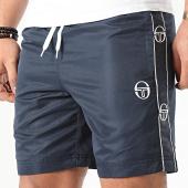 /achat-shorts-jogging/sergio-tacchini-short-jogging-a-bandes-fuego-38733-bleu-marine-209645.html