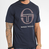 /achat-t-shirts/sergio-tacchini-tee-shirt-dust-38702-bleu-marine-209647.html