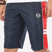 /achat-shorts-jogging/sergio-tacchini-short-jogging-a-bandes-fundi-38756-bleu-marine-rouge-209648.html