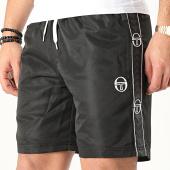 /achat-shorts-jogging/sergio-tacchini-short-jogging-a-bandes-fuego-38733-noir-209661.html
