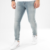 /achat-jeans/superdry-jean-skinny-02-travis-m7010021a-bleu-wash-209545.html