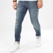 /achat-jeans/superdry-jean-skinny-02-travis-m7010021a-bleu-denim-209548.html