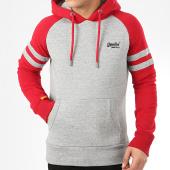 /achat-sweats-capuche/superdry-sweat-capuche-ol-classic-raglan-m2010161a-gris-chine-rouge-209550.html