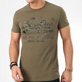 /achat-t-shirts/superdry-tee-shirt-vl-shirt-shop-bonded-m1010100a-vert-kaki-209570.html