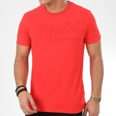 /achat-t-shirts/superdry-tee-shirt-vl-embroidered-m1010114a-rouge-209609.html