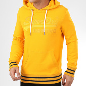 /achat-sweats-capuche/superdry-sweat-capuche-vl-embroidered-m2010111a-jaune-209612.html