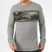/achat-t-shirts-manches-longues/superdry-tee-shirt-manches-longues-core-logo-camo-stripe-m6010031a-gris-chine-camouflage-209617.html