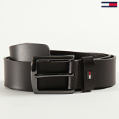 /achat-ceintures/tommy-hilfiger-ceinture-denton-leather-5884-marron-209554.html