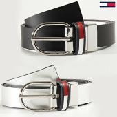 /achat-ceintures/tommy-jeans-ceinture-reversible-corp-leather-8284-noir-argente-209629.html