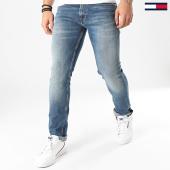 /achat-jeans/tommy-hilfiger-jeans-jean-slim-scanton-heritage-7999-bleu-denim-209504.html