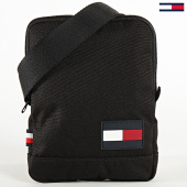 /achat-sacs-sacoches/tommy-hilfiger-sacoche-core-compact-crossover-5287-noir-209534.html