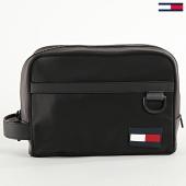 /achat-sacs-sacoches/tommy-hilfiger-trousse-de-toilette-tommy-washbag-5870-noir-209547.html