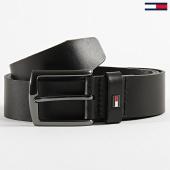 /achat-ceintures/tommy-hilfiger-ceinture-denton-leather-5884-noir-209557.html