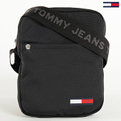 /achat-sacs-sacoches/tommy-jeans-sacoche-cool-city-mini-reporter-5917-noir-209561.html