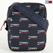 /achat-sacs-sacoches/tommy-jeans-sacoche-cool-city-mini-reporter-6075-bleu-marine-209589.html