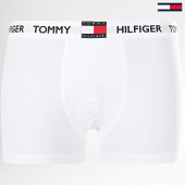 /achat-boxers/tommy-hilfiger-boxer-1810-blanc-209729.html