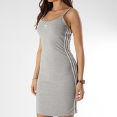 /achat-robes/adidas-robe-debardeur-femme-a-bandes-fm3271-gris-chine-209757.html