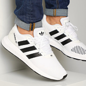 /achat-baskets-basses/adidas-baskets-swift-run-rf-fv5358-cloud-white-core-black-210044.html
