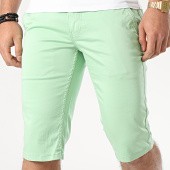 /achat-shorts-chinos/american-people-short-chino-most-vert-clair-209761.html