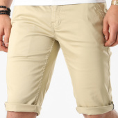 /achat-shorts-chinos/american-people-short-chino-most-beige-209776.html