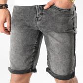 /achat-shorts-jean/american-people-short-en-jean-moola-gris-209787.html