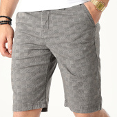 /achat-shorts-chinos/american-people-short-a-carreaux-moots-gris-209813.html
