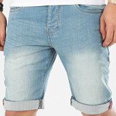 /achat-shorts-jean/american-people-short-jean-moods-bleu-denim-209815.html