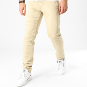 /achat-chinos/american-people-pantalon-chino-motor-beige-209832.html