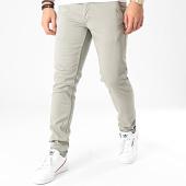 /achat-chinos/american-people-pantalon-chino-motor-gris-209849.html