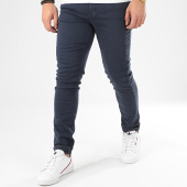 /achat-jeans/american-people-jean-molls-bleu-marine-209857.html