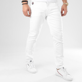 /achat-jeans/american-people-jean-molls-blanc-209859.html