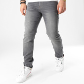 /achat-jeans/american-people-jean-slim-mould-gris-anthracite-209962.html
