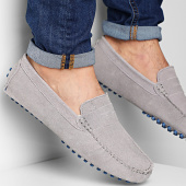 /achat-chaussures/american-people-mocassins-90-130-grey-209999.html