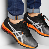 /achat-baskets-basses/asics-baskets-gel-quantum-180-4-1021a445-carrier-grey-sheet-rock-209843.html