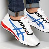 /achat-baskets-basses/asics-baskets-gel-quantum-180-4-1021a445-white-tuna-blue-209847.html