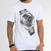 /achat-t-shirts/berry-denim-tee-shirt-jak-143-blanc-209766.html