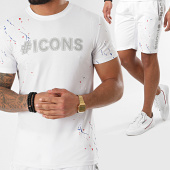 /achat-ensembles-survetement/berry-denim-ensemble-tee-shirt-short-jogging-reflechissant-bj-011-blanc-209777.html