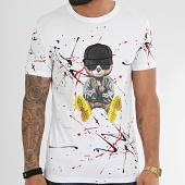 /achat-t-shirts/berry-denim-tee-shirt-bj-009-blanc-209779.html