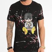 /achat-t-shirts/berry-denim-tee-shirt-bj-009-noir-209781.html