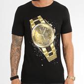 /achat-t-shirts/berry-denim-tee-shirt-jak-143-noir-209801.html
